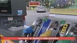 24/05/2008 - Verde e diesel aumentano ancora