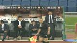 24/05/2008 - Inter