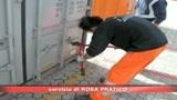 26/05/2008 - Traffico di rifituti Italia-Cina