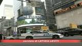 26/05/2008 - Usa, arrestata spia