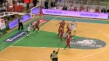 26/05/2008 - Playoff basket