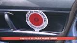 27/05/2008 - Pacchetto sicurezza al Senato