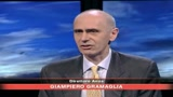 Giampiero Gramaglia SKY TG24