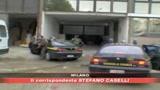 27/05/2008 - Droga, arresti in tutta Italia