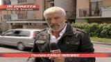 27/05/2008 - Brasile, ucciso italiano di 20 anni