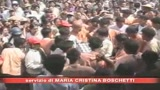 27/05/2008 - Birmania, caso San Suu Kyi