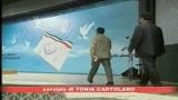 27/05/2008 - Ahmadinejad a giugno a Roma