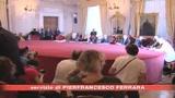 27/05/2008 - Caro prezzi, lo stop di Tremonti