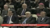 Libano, Siniora candidato premier