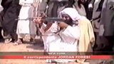 Al Qaeda, nuovo allarme
