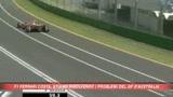 La Ferrari cerca il bis in Bahrain