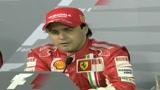 Doppietta Ferrari in Bahrain