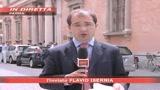 28/05/2008 - Mario Alessi rischia l'ergastolo