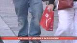 28/05/2008 - Rapporto annuale dell'Istat