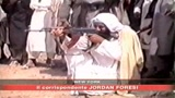 Al Qaeda minaccia: Jihad nucleare