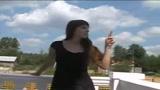 28/05/2008 - Carolina Mercuri