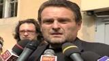 28/05/2008 - Processo Tommaso Onofri