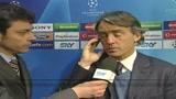 28/05/2008 - Incubo Inter a Liverpool
