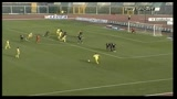 Pescara-Frosinone 0-2
