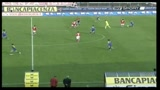 Piacenza-Verona 1--0