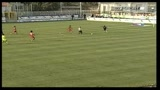 Spezia-Mantova 1-1