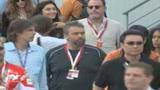 28/05/2008 - Monaco, il GP piu' glamour