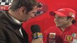 Al Mugello e' il giorno della Ferrari