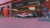 28/05/2008 - Alonso sul mercato