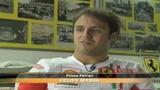 28/05/2008 - I 60 anni della Ferrari