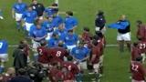 L'Italia vince facile contro il Portogallo