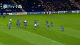 La Scozia piega la Romania 42-0