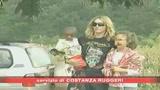 29/05/2008 - Madonna, adozione definitiva