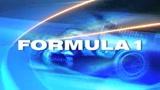 29/05/2008 - Edizione 2007 - Quanta F1 al MotorShow