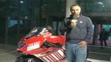 29/05/2008 - Quante star a Bologna