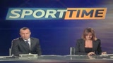 29/05/2008 - Edizione 2007 - Tanta F1 al MotorShow