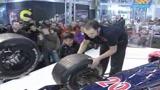 Edizione 2007 - Quanti ospiti al MotorShow!