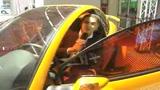 29/05/2008 - Bayliss pensa al futuro