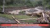 29/05/2008 - Maltempo in Piemonte, 2 morti