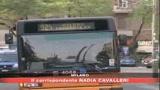 30/05/2008 - Immigrazione, controlli a Milano