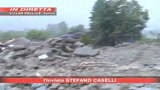 30/05/2008 - Piemonte, alluvione killer