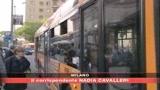 30/05/2008 - Primi processi contro i clandestini