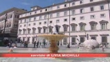 30/05/2008 - Tremonti: Novità su Alitalia