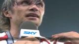 30/05/2008 - Milan Campione d'Europa