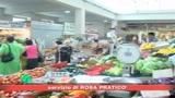 30/05/2008 - Inflazione al 3,6 per cento