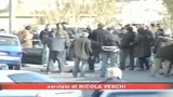 Usa, 'ndrangheta nella lista nera