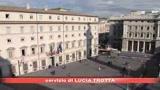 31/05/2008 - Trattato di Lisbona, il sì del Cdm