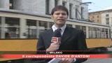 31/05/2008 - Clandestini, primi processi al via