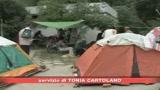 31/05/2008 - Cina, le dighe preoccupano ancora