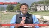 31/05/2008 - Allerta maltempo in Piemonte
