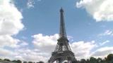 31/05/2008 - Dalla Francia con amore